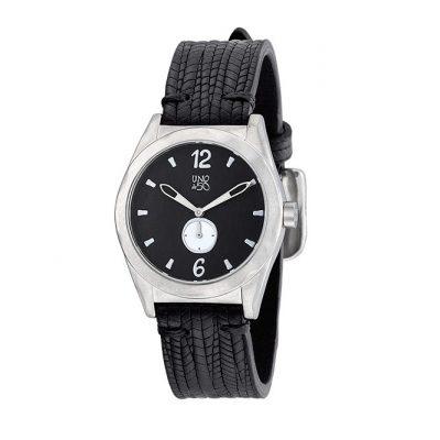 "Reloj ""Take your time"" UNOde50"